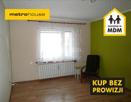 Kawalerka na sprzedaż, Katowice Murcki, 36 m²