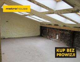 Kawalerka na sprzedaż, Kraków Plac Wolnica, 49 m²