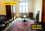 Mieszkanie na sprzedaż, Katowice Śródmieście, 195 m²