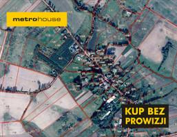 Działka na sprzedaż, Wierzchomino, 22400 m²
