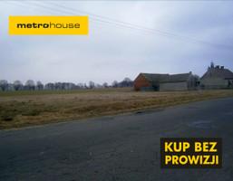 Działka na sprzedaż, Leziona, 2195 m²