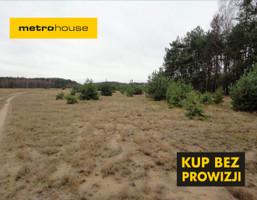 Działka na sprzedaż, Andzin, 44800 m²