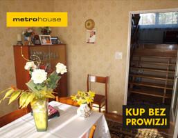 Dom na sprzedaż, Poznań Ławica, 166 m²