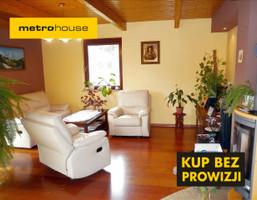 Dom na sprzedaż, Kamionki, 198 m²