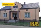 Dom na sprzedaż, Miękiny, 1500 m²