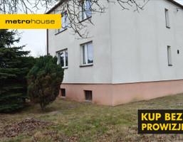 Dom na sprzedaż, Poznań Kwiatowe, 150 m²