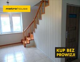 Dom na sprzedaż, Michałów, 76 m²