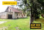 Dom na sprzedaż, Kotorydz, 170 m²
