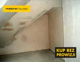 Dom na sprzedaż, Rosnowo, 131 m²
