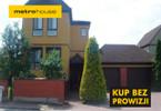Dom na sprzedaż, Józefosław, 183 m²