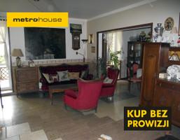 Dom na sprzedaż, Henryków-Urocze, 223 m²