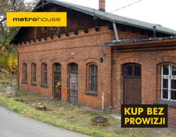 Magazyn na sprzedaż, Pławniowice, 4 m²