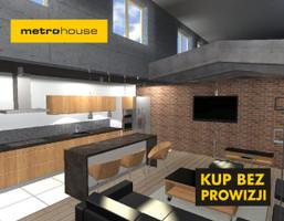 Mieszkanie na sprzedaż, Kraków Os. Zielone, 145 m²