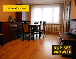 Kawalerka na sprzedaż, Tczew Władysława Jagiełły, 33 m²