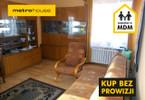 Mieszkanie na sprzedaż, Będzin 11 Listopada, 52 m²