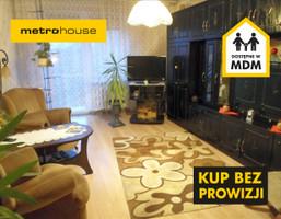 Mieszkanie na sprzedaż, Katowice Giszowiec, 47 m²