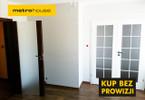 Mieszkanie na sprzedaż, Góra Kalwaria Kalwaryjska, 111 m²