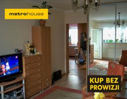 Mieszkanie na sprzedaż, Plewiska Kminkowa, 51 m²