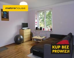Kawalerka na sprzedaż, Warszawa Sielce, 38 m²