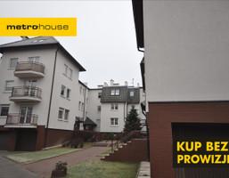 Mieszkanie na sprzedaż, Poznań Górczyn, 82 m²
