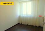Mieszkanie do wynajęcia, Katowice Koszutka, 47 m²