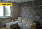 Mieszkanie do wynajęcia, Warszawa Bródno-Podgrodzie, 49 m²