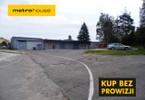 Działka na sprzedaż, Rawa Mazowiecka, 4160 m²