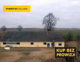 Działka na sprzedaż, Biała, 5000 m²