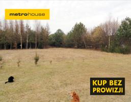 Działka na sprzedaż, Drzewociny, 1000 m²