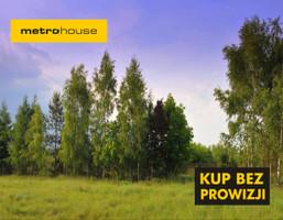 Działka na sprzedaż, Strykowo, 1072 m²