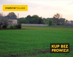Działka na sprzedaż, Kraśnicza Wola, 1500 m²