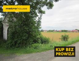 Działka na sprzedaż, Czernichów, 4400 m²