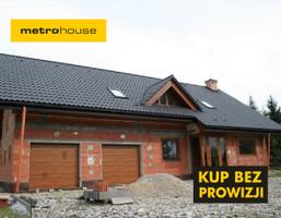 Dom na sprzedaż, Kraków Rajsko, 297 m²