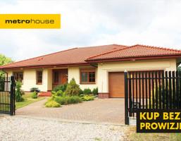 Dom na sprzedaż, Ustanów, 252 m²