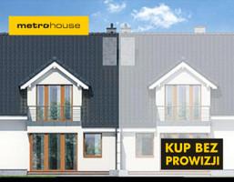 Dom na sprzedaż, Paczkowo, 132 m²