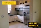 Dom na sprzedaż, Kostrzyn, 170 m²