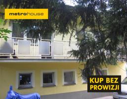 Dom na sprzedaż, Kraków Azory, 168 m²