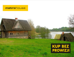 Dom na sprzedaż, Uniemino, 70 m²