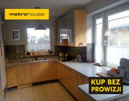 Dom na sprzedaż, Baniocha, 160 m²