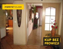 Dom na sprzedaż, Bełchów, 140 m²