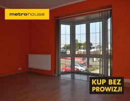 Dom na sprzedaż, Poznań, 670 m²