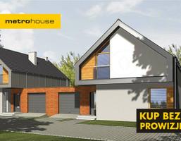 Dom na sprzedaż, Grochowa, 130 m²