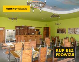 Lokal gastronomiczny na sprzedaż, Borne Sulinowo, 154 m²