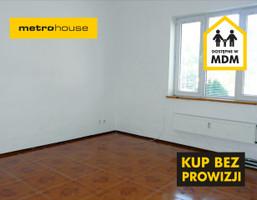 Kawalerka na sprzedaż, Borne Sulinowo Chopina, 35 m²