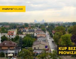 Kawalerka na sprzedaż, Warszawa Jelonki Południowe, 47 m²