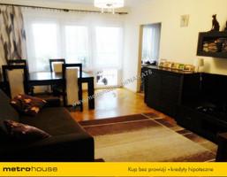 Mieszkanie na sprzedaż, Dawidy Echa Leśne, 48 m²