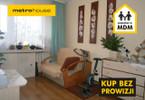 Mieszkanie na sprzedaż, Kalisz, 63 m²
