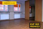 Mieszkanie na sprzedaż, Kalisz, 114 m²