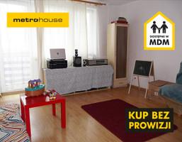 Mieszkanie na sprzedaż, Czaplinek Żeromskiego, 68 m²