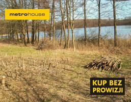 Działka na sprzedaż, Silnowo, 2360 m²